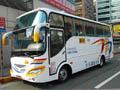 台北小马巴士