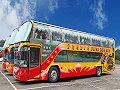 桃園168旅遊巴士