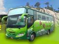宜蘭慶隆遊覽車公司