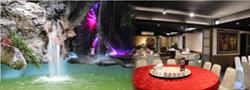 台北法華素食餐廳