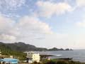 蘭嶼蘭海風情民宿