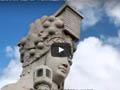印象北疆探索閩東建築