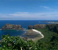 綠島民宿推薦•綠島旅遊網