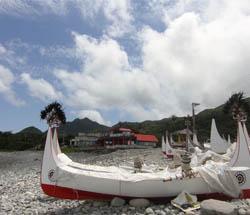 蘭嶼旅遊網